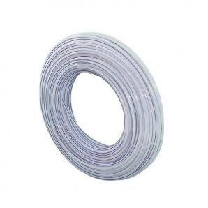 Труба Uponor Minitec Coмfort Pipe 9,9x1,1 480 м