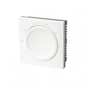 Кімнатний термостат BasicPlus2 дисковий Danfoss WT-T