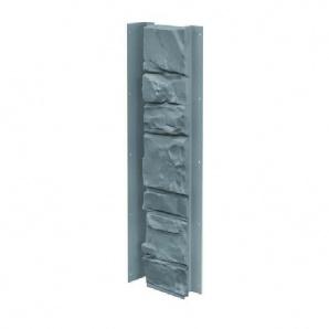 Планка VOX Універсальна Solid Stone 420х121 мм Toscana