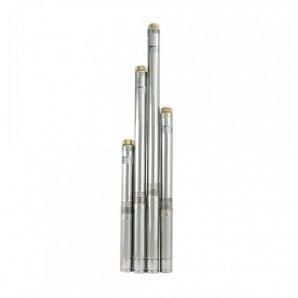 Глибинний насос Насоси Плюс Обладнання 75 SWS 1.2-32-0.25 з кабелем