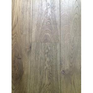 Паркетна дошка Tandem Oak AMBER