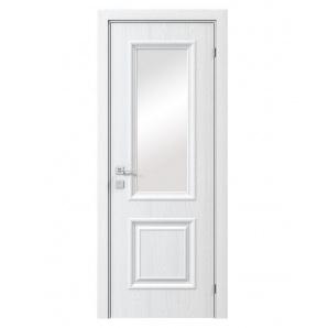 Двері RODOS Royal Avalon плівка полустекло