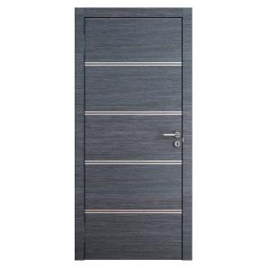 Дверь Paolo Rossi Verona VL-03