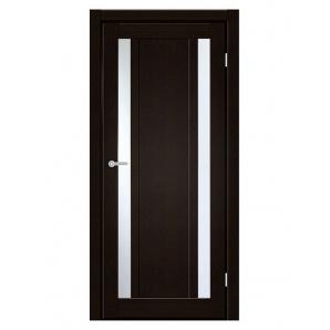 Двері Art Door Art Line ART-05-05