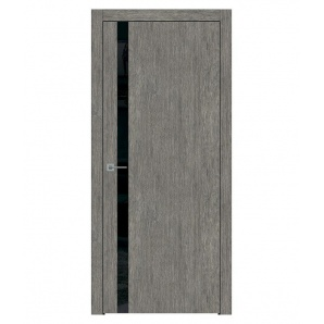 Двері Art Door Premio 03
