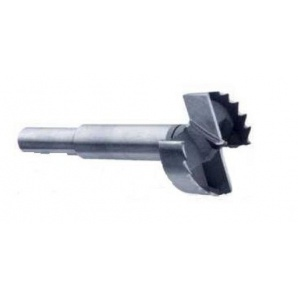 Свердло форстнера Metabo 35х90 мм HSS