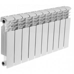 Радиатор Alltermo Classic + 500х85 мм