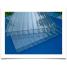 Стільниковий полікарбонат Italon 6 мм синій