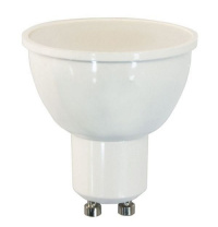 Лампа светодиодная MR16 6W GU10 2700K LB-716 Feron