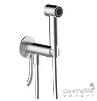 Гігієнічний душ для холодної або попередньо змішаної води GRB Intimixer Fresh 08423320 хром