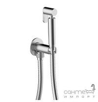 Гігієнічний душ GRB Intimixer Brass 08123100 хром
