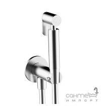 Гігієнічний душ із змішувачем GRB Intimixer Mango Brass 08 229 100 хром