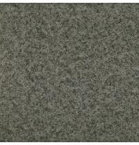 Напівкомерційний лінолеум Linoplast Etalon Крихта 425