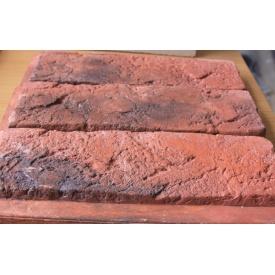 Декоративний камінь Лондон Брік 301