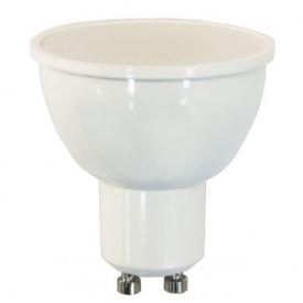 Лампа светодиодная MR16 4W GU10 2700K LB-240 Feron