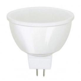 Лампа светодиодная LB-240 MR16 G5.3 4W 220V 4000K FERON