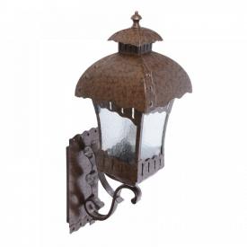 Светильник уличный настенный Brille GL-48 A