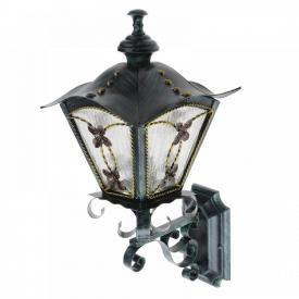 Светильник уличный настенный Brille GL-49 A