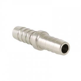 Соединитель для шланга Valtec 20 мм VTr.657.N.2020