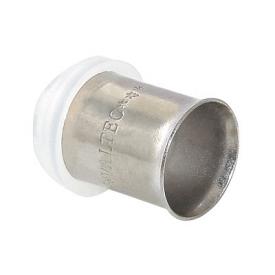 Гильза для пресс-фитинга VALTEC 26 мм VTm.290.N.000026