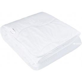 Одеяло IDEIA Aloe Vera зимнее с пропиткой 140х210