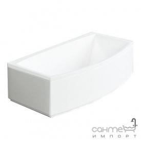 Боковая панель для ванны Radaway Tilia OBB-00-075x058U