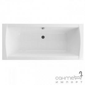 Ванна акриловая Excellent Aquaria Lux 180x80