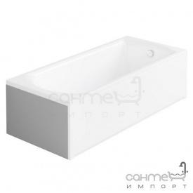 Боковая панель для прямоугольной ванны Radaway OBB-00-080x056U