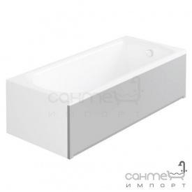 Фронтальна панель для прямоугольной ванны Radaway OBC-00-160x056U