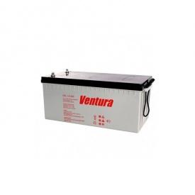 Аккумуляторная батарея Ventura GPL 12-225