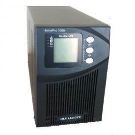 Источник бесперебойного питания Challenger HomePro 1000-H-12