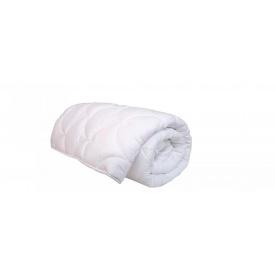 Зимнее одеяло Матролюкс FAMILY COMFORT 150x200 см