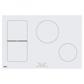 Варочная поверхность Franke FHMR 804 2I 1FLEXI WH белая (108.0390.420) электрическая