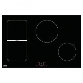 Варочная поверхность Franke FHMR 804 2I 1FLEXI черная (108.0390.419) электрическая