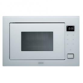 Микроволновая печь Franke FMW 250 CR2 G WH белая (131.0391.302)