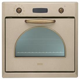 Духовой шкаф Franke CM 981 M OA бежевый (116.0183.308)