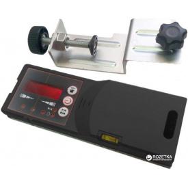 Детектор лазерного луча Kapro от линейного лазерного уровня (894-04)