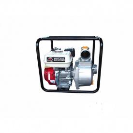 Мотопомпа Vulkan SCWP80H 4000 Вт 55 м3/год