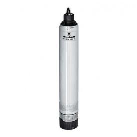 Насос глубинный Einhell GC-DW 1000 N