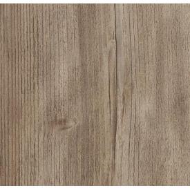 ПВХ-плитка Forbo Allura 0.7 Wood w60292 weathered oak