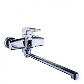 Смеситель для ванны Zegor NEF7-A232