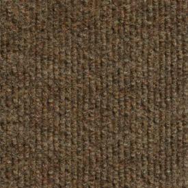 Виставковий ковролін Vebe Lido 84