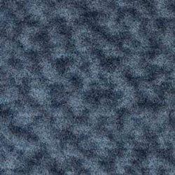 Комерційний ковролін Halbmond ARC 94
