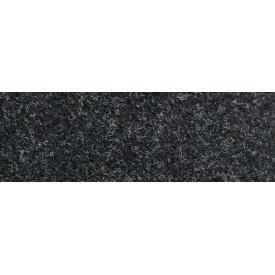 Комерційний ковролін Vebe Merlin 50