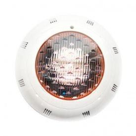 Прожектор плоский Emaux UL-P100 75 Вт бетон