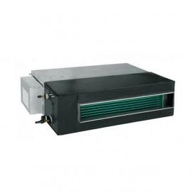 Кондиціонер канального типу Gree U-MATCH Invertor GFH12K3FI/GUHD12NK3FO