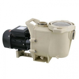 Насос AquaViva LX SWPB300T 28 м3/год 3HP 380В