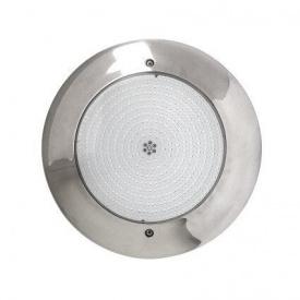 Прожектор світлодіодний Aquaviva HT201S 546LED 33 Вт RGB сталевий