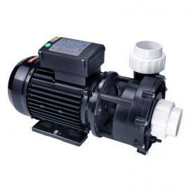 Насос AquaViva LX LP200M/OS200M 27 м3/год 2HP 220В