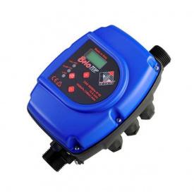 Электронное устройство управления насосом Italtecnica Brio-Top